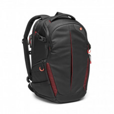 Рюкзак Manfrotto Pro Light RedBee-310
